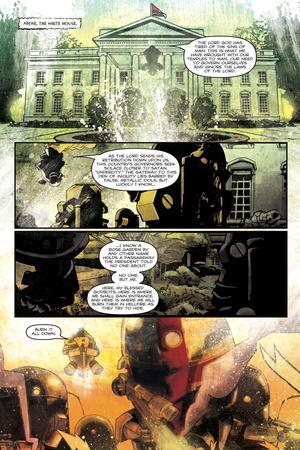 https://imgc.artprintimages.com/img/print/zombies-vs-robots-undercity-comic-page-with-panels_u-l-pys1sm0.jpg?p=0