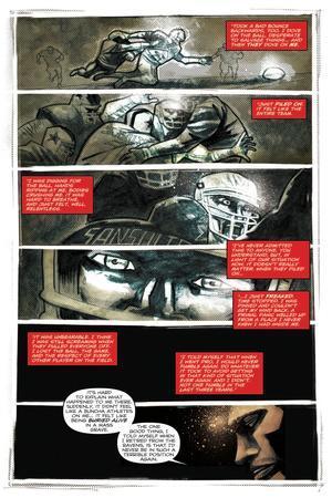 https://imgc.artprintimages.com/img/print/zombies-vs-robots-undercity-comic-page-with-panels_u-l-pys1t00.jpg?p=0