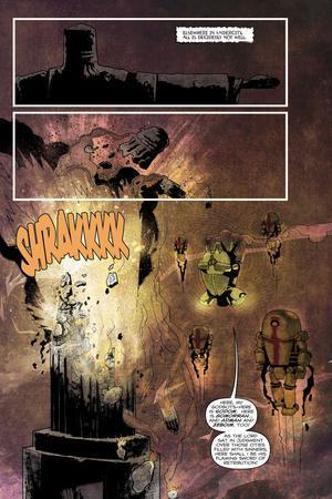 https://imgc.artprintimages.com/img/print/zombies-vs-robots-undercity-comic-page-with-panels_u-l-pys1uv0.jpg?p=0