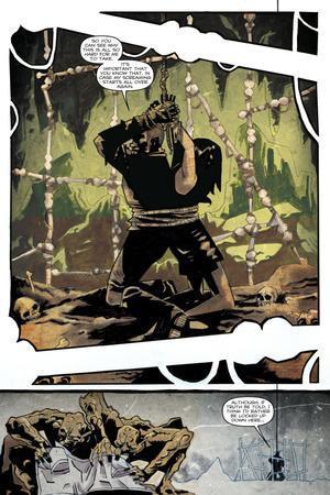 https://imgc.artprintimages.com/img/print/zombies-vs-robots-undercity-comic-page-with-panels_u-l-pys1vy0.jpg?p=0