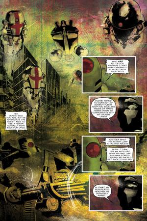 https://imgc.artprintimages.com/img/print/zombies-vs-robots-undercity-comic-page-with-panels_u-l-pys1w30.jpg?p=0