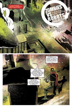 https://imgc.artprintimages.com/img/print/zombies-vs-robots-undercity-comic-page-with-panels_u-l-pys1x00.jpg?p=0