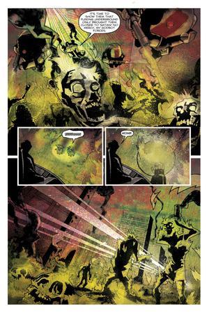 https://imgc.artprintimages.com/img/print/zombies-vs-robots-undercity-comic-page-with-panels_u-l-pys1xq0.jpg?p=0