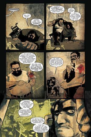 https://imgc.artprintimages.com/img/print/zombies-vs-robots-undercity-comic-page-with-panels_u-l-pys1y20.jpg?p=0