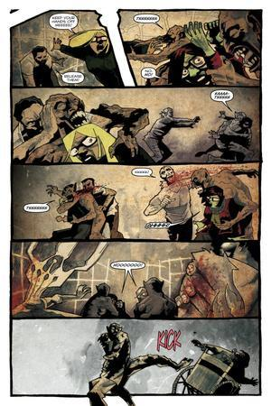 https://imgc.artprintimages.com/img/print/zombies-vs-robots-undercity-comic-page-with-panels_u-l-pys1yz0.jpg?p=0
