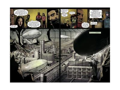 https://imgc.artprintimages.com/img/print/zombies-vs-robots-undercity-comic-page-with-panels_u-l-q10gcfv0.jpg?p=0