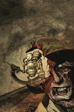 https://imgc.artprintimages.com/img/print/zombies-vs-robots-undercity-cover-art_u-l-pys11k0.jpg?p=0