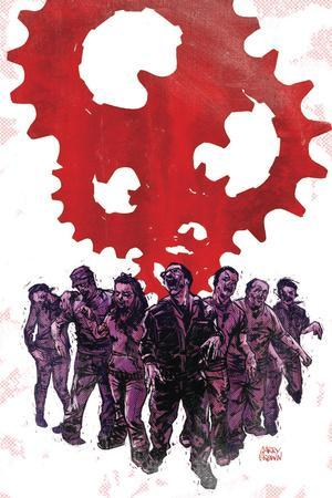 https://imgc.artprintimages.com/img/print/zombies-vs-robots-undercity-cover-art_u-l-pys11p0.jpg?p=0