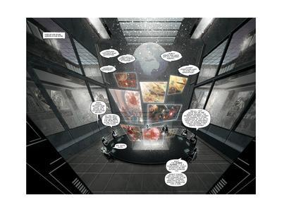 https://imgc.artprintimages.com/img/print/zombies-vs-robots-undercity-page-spread_u-l-pys0pi0.jpg?p=0