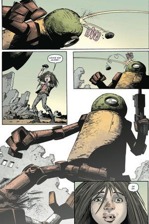 https://imgc.artprintimages.com/img/print/zombies-vs-robots-volume-1-comic-page-with-panels_u-l-pyrzsl0.jpg?p=0