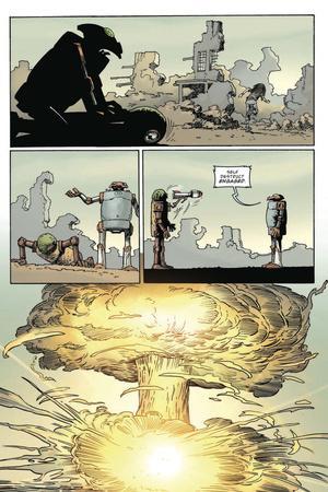 https://imgc.artprintimages.com/img/print/zombies-vs-robots-volume-1-comic-page-with-panels_u-l-pyrzss0.jpg?p=0