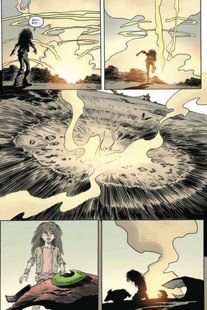 https://imgc.artprintimages.com/img/print/zombies-vs-robots-volume-1-comic-page-with-panels_u-l-pyrzsw0.jpg?p=0