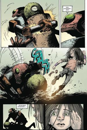 https://imgc.artprintimages.com/img/print/zombies-vs-robots-volume-1-comic-page-with-panels_u-l-pyrzt60.jpg?p=0