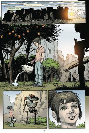 https://imgc.artprintimages.com/img/print/zombies-vs-robots-volume-1-comic-page-with-panels_u-l-pyrzxp0.jpg?p=0