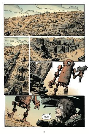 https://imgc.artprintimages.com/img/print/zombies-vs-robots-volume-1-comic-page-with-panels_u-l-pys00c0.jpg?p=0