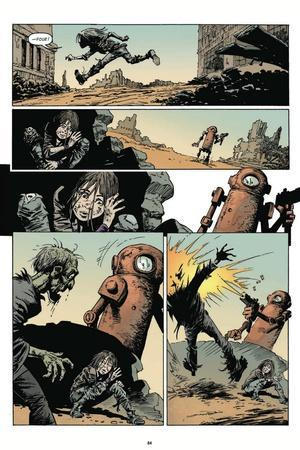 https://imgc.artprintimages.com/img/print/zombies-vs-robots-volume-1-comic-page-with-panels_u-l-pys00i0.jpg?p=0