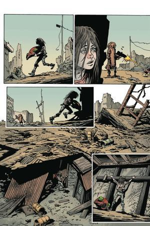 https://imgc.artprintimages.com/img/print/zombies-vs-robots-volume-1-comic-page-with-panels_u-l-pys0180.jpg?p=0