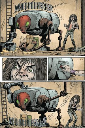 https://imgc.artprintimages.com/img/print/zombies-vs-robots-volume-1-comic-page-with-panels_u-l-pys01a0.jpg?p=0