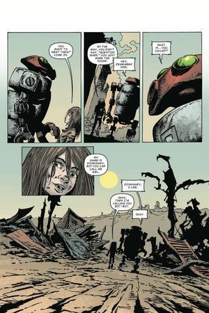 https://imgc.artprintimages.com/img/print/zombies-vs-robots-volume-1-comic-page-with-panels_u-l-pys01g0.jpg?p=0