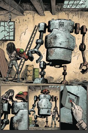https://imgc.artprintimages.com/img/print/zombies-vs-robots-volume-1-comic-page-with-panels_u-l-pys01j0.jpg?p=0