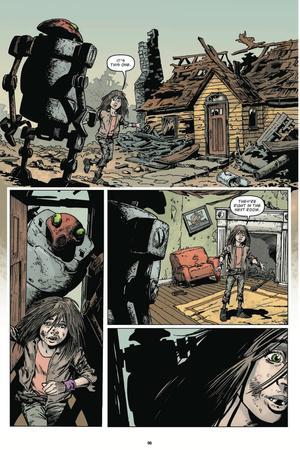 https://imgc.artprintimages.com/img/print/zombies-vs-robots-volume-1-comic-page-with-panels_u-l-pys0280.jpg?p=0