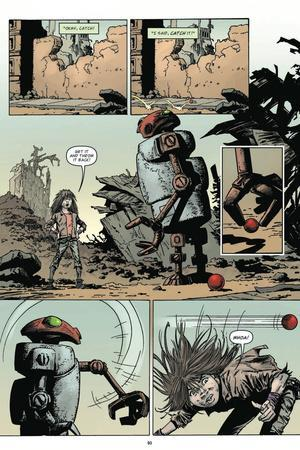 https://imgc.artprintimages.com/img/print/zombies-vs-robots-volume-1-comic-page-with-panels_u-l-pys02e0.jpg?p=0