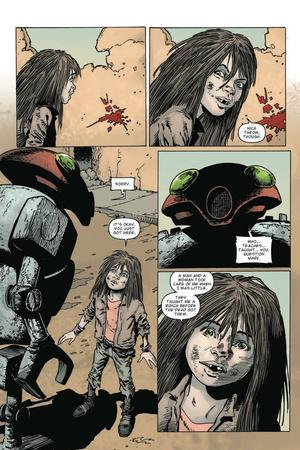 https://imgc.artprintimages.com/img/print/zombies-vs-robots-volume-1-comic-page-with-panels_u-l-pys02i0.jpg?p=0