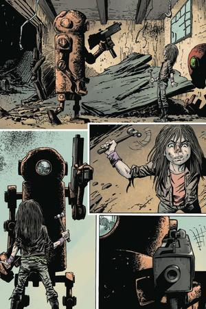https://imgc.artprintimages.com/img/print/zombies-vs-robots-volume-1-comic-page-with-panels_u-l-pys02y0.jpg?p=0