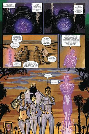https://imgc.artprintimages.com/img/print/zombies-vs-robots-volume-1-comic-page-with-panels_u-l-pys0wu0.jpg?p=0