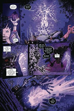 https://imgc.artprintimages.com/img/print/zombies-vs-robots-volume-1-comic-page-with-panels_u-l-pys0x60.jpg?p=0