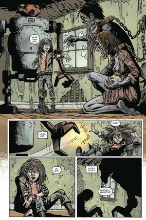 https://imgc.artprintimages.com/img/print/zombies-vs-robots-volume-1-comic-page-with-panels_u-l-pys1ao0.jpg?p=0