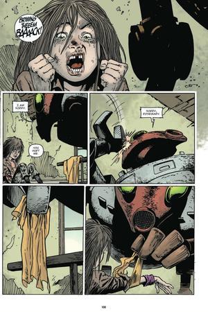 https://imgc.artprintimages.com/img/print/zombies-vs-robots-volume-1-comic-page-with-panels_u-l-pys1cg0.jpg?p=0