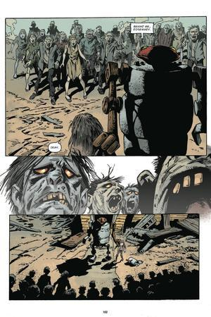 https://imgc.artprintimages.com/img/print/zombies-vs-robots-volume-1-comic-page-with-panels_u-l-pys1cw0.jpg?p=0
