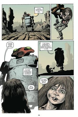 https://imgc.artprintimages.com/img/print/zombies-vs-robots-volume-1-comic-page-with-panels_u-l-pys1d00.jpg?p=0
