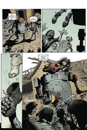 https://imgc.artprintimages.com/img/print/zombies-vs-robots-volume-1-comic-page-with-panels_u-l-pys1dh0.jpg?p=0