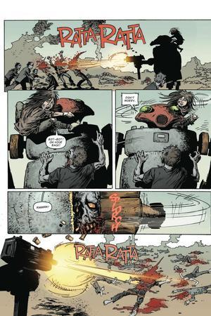 https://imgc.artprintimages.com/img/print/zombies-vs-robots-volume-1-comic-page-with-panels_u-l-pys1fl0.jpg?p=0