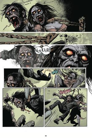 https://imgc.artprintimages.com/img/print/zombies-vs-robots-volume-1-comic-page-with-panels_u-l-pys1gv0.jpg?p=0