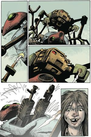 https://imgc.artprintimages.com/img/print/zombies-vs-robots-volume-1-comic-page-with-panels_u-l-pys1lf0.jpg?p=0