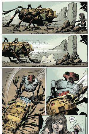 https://imgc.artprintimages.com/img/print/zombies-vs-robots-volume-1-comic-page-with-panels_u-l-pys1nd0.jpg?p=0