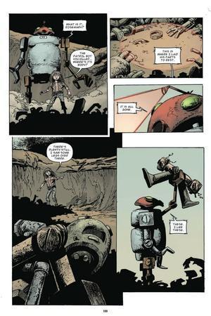 https://imgc.artprintimages.com/img/print/zombies-vs-robots-volume-1-comic-page-with-panels_u-l-pys1ni0.jpg?p=0