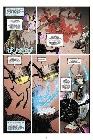 https://imgc.artprintimages.com/img/print/zombies-vs-robots-volume-1-comic-page-with-panels_u-l-pys1wc0.jpg?p=0