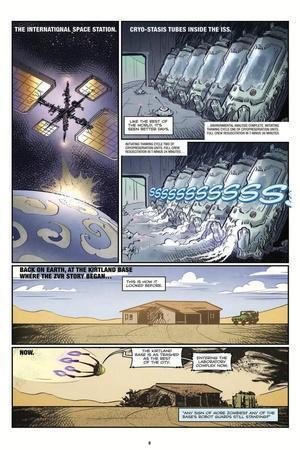 https://imgc.artprintimages.com/img/print/zombies-vs-robots-volume-1-comic-page-with-panels_u-l-pys1wq0.jpg?p=0