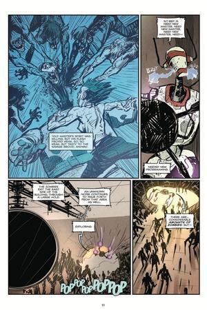 https://imgc.artprintimages.com/img/print/zombies-vs-robots-volume-1-comic-page-with-panels_u-l-pys1ws0.jpg?p=0