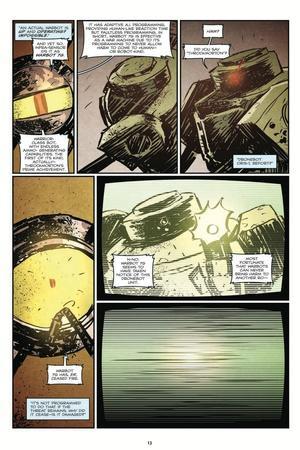 https://imgc.artprintimages.com/img/print/zombies-vs-robots-volume-1-comic-page-with-panels_u-l-pys1xy0.jpg?p=0