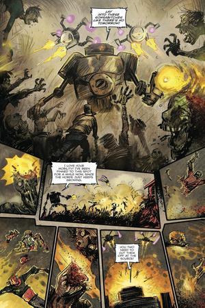 https://imgc.artprintimages.com/img/print/zombies-vs-robots-volume-1-comic-page-with-panels_u-l-pys2170.jpg?p=0
