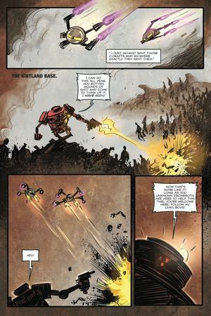 https://imgc.artprintimages.com/img/print/zombies-vs-robots-volume-1-comic-page-with-panels_u-l-pys21c0.jpg?p=0