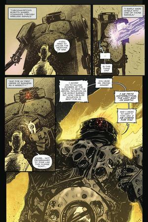 https://imgc.artprintimages.com/img/print/zombies-vs-robots-volume-1-comic-page-with-panels_u-l-pys22q0.jpg?p=0
