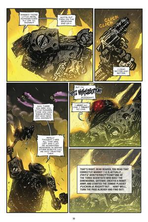 https://imgc.artprintimages.com/img/print/zombies-vs-robots-volume-1-comic-page-with-panels_u-l-pys22v0.jpg?p=0