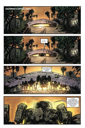 https://imgc.artprintimages.com/img/print/zombies-vs-robots-volume-1-comic-page-with-panels_u-l-pys23o0.jpg?p=0
