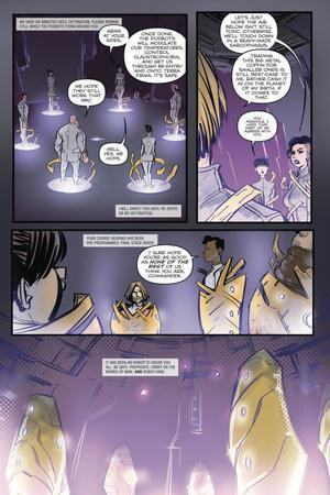 https://imgc.artprintimages.com/img/print/zombies-vs-robots-volume-1-comic-page-with-panels_u-l-pys24a0.jpg?p=0